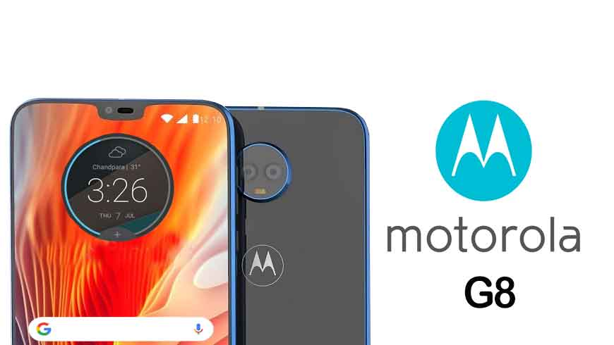 Best 5G Smartphones Under Rs 15,000 - February 2019
