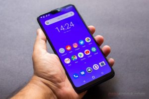 Best 5G Smartphones Under Rs 15,000 in India