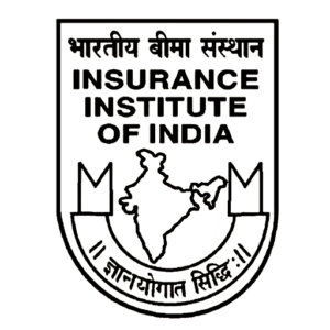 Licentiate Exam Sample Papers : IC 01 Principle Of Insurance Sample Paper