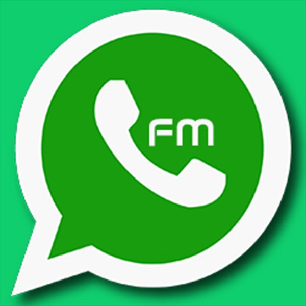 FM WhatsApp APK Download For Android (FMWA)