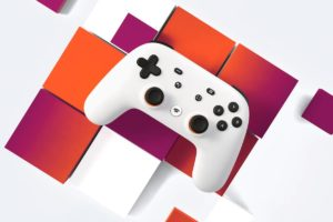 Google Stadia Launch Date in India, Korea & Japan - When Is Stadia Coming to these countries ?